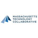 Logo_Massachusetts-Technology-Collaborative_NEW-LOGO_MA-US-10