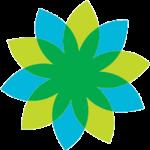 Logo_Maui-Bus-Co_dian-hasan-branding_HI-US-1