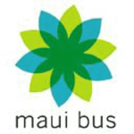 Logo_Maui-Bus-Co_dian-hasan-branding_HI-US-2