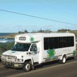 Logo_Maui-Bus-Co_dian-hasan-branding_HI-US-3