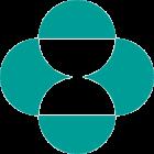 Logo_Merck-Pharmaceutical_dian-hasan-branding_OLD-LOGO_US-1