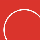 Logo_MRG_US-3