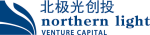 Logo_northern-light-VC_dian-hasan-branding_CN-1