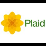 Logo_Plaid_dian-hasan-branding_www.englishplaidcymru.org_UK-1