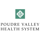 Logo_Poudre-Valley-Health-System_Fort-Collins-CO-US-1