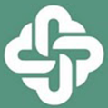 Logo_Poudre-Valley-Health-System_Fort-Collins-CO-US-3