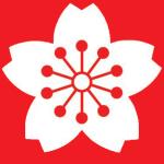 Logo_Sakura-Writing-Instruments_dian-hasan-branding_JP-2
