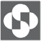 Logo_Schenck-Rotec_dian-hasan-branding_DE-15