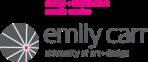 Logo_SIM Centre_Social + Interactive Ctr_Emily Carr U of Art +Design_Toronto_CA 1