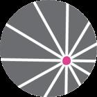 Logo_SIM Centre_Social + Interactive Ctr_Emily Carr U of Art +Design_Toronto_CA 2