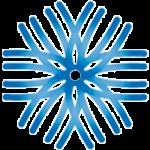 Logo_snowflake-web-design_dian-hasan-branding_CH-2