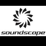 Logo_Soundscape_dian-hasan-branding_1