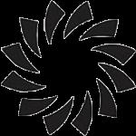 Logo_Soundscape_dian-hasan-branding_2