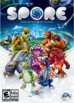 Logo_Spore-Video-Game