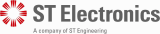 Logo_ST-Electronics_dian-hasan-branding_SG-3
