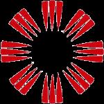 Logo_ST-Electronics_dian-hasan-branding_SG-3A