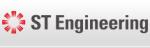 Logo_ST-Engineering_dian-hasan-branding_SG-1