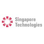 Logo_ST-Engineering_dian-hasan-branding_SG-2