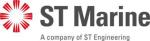 Logo_ST-Marine_dian-hasan-branding_SG-1