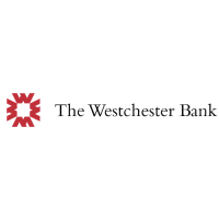 Logo_The-Westchester-Bank_dian-hasan-branding_NYC-US-1
