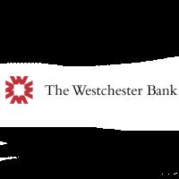 Logo_The-Westchester-Bank_dian-hasan-branding_NYC-US-1