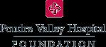 Logo_U-of-CO-Hospital-Foundation_Fort-Collins-CO-US-1