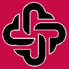 Logo_U-of-CO-Hospital-Foundation_Fort-Collins-CO-US-1B