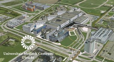 Logo_UMC Utrecht_Universitair Medisch Centrum_dian hasan branding_NL 10