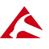 Logo_Urban-Homeworks_-Community-Development_www.urbanhomeworks.org_dian-hasan-branding_US-1