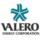 Logo_Valero-Energy-Corp_OLD-LOGO_www.brandsoftheworld.com_logo_valero-energy_dian-hasan-branding_TX-US-2