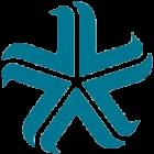 Logo_Valero-Energy-Corp_OLD-LOGO_www.brandsoftheworld.com_logo_valero-energy_dian-hasan-branding_TX-US-3