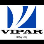 Logo_VIPAR-Heavy-Duty_dian-hasan-branding_US-1