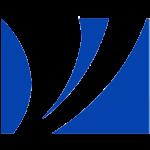 Logo_VIPAR-Heavy-Duty_dian-hasan-branding_US-2