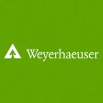 Logo_Weyerhaeuser_dian-hasan-branding_US-5