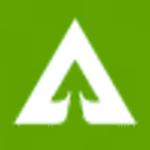 Logo_Weyerhaeuser_dian-hasan-branding_US-6