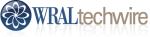 Logo_WRAL-Techwire_dian-hasan-branding_US-1