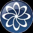 Logo_WRAL-Techwire_dian-hasan-branding_US-2