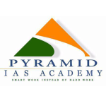 Lovo_Pyramid-IAS-Academy_dian-hasan-branding_IN-1