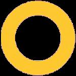 Logo_ACCOR-Hotels_Adagio-City-Aparthotel_dian-hasan-branding_FR-3
