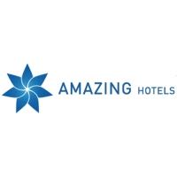 Logo_Amazing-Hotels_www.amazing-hotels.co.id_dian-hasan-branding_Kendari-ID-1