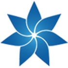 Logo_Amazing-Hotels_www.amazing-hotels.co.id_dian-hasan-branding_Kendari-ID-2