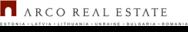 Logo_ARCO-Real-Estate_dian-hasan-branding_BU-13