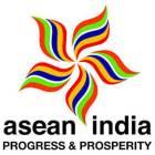 Logo_ASEAN-India_dian-hasan-branding_1