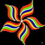 Logo_ASEAN-India_dian-hasan-branding_2