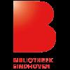 Logo_Bibliotheek-Eindhoven_dian-hasan-branding_NL-2