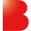 Logo_Bibliotheek-Eindhoven_dian-hasan-branding_NL-3