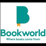 Logo_Bookworld_dian-hasan-branding_AU-1