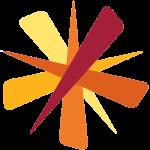 Logo_Campus-Town_dian-hasan-branding_US-10