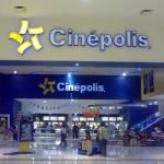 Logo_Cinépolis-Luxury-Cinema_dian-hasan-branding_MX-10