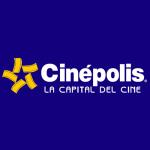 Logo_Cinépolis-Luxury-Cinema_dian-hasan-branding_MX-11